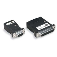 ServSwitch Multi Serial Port Adapters