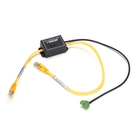 EME1D1-005-R2: DC voltage, 0–60 VDC, 1.5m