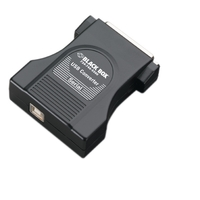 IC138A-R3: RS-232, USB 1.1, 115.2Kbps
