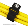 Durable Reusable Suspension Belt