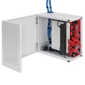 L-Box Wallmount Cabinet
