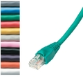 GigaBase CAT5e UTP Cable SL