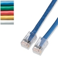 Cat6 UTP Cable solid