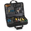 Twisted-Pair LAN Tool Kit