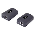 USB 2.0 CAT5e Extender 1-Port
