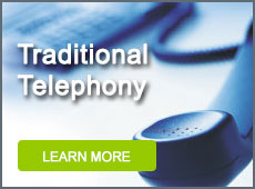 Traditional Telephony
